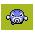 061 elemental bug icon