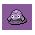 088 elemental ghost icon