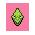 011 elemental fairy icon