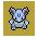 031 elemental rock icon