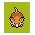 020 elemental bug icon