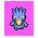 055 elemental psychic icon