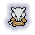 105 elemental steel icon