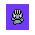 066 elemental dragon icon