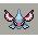 284 elemental normal icon