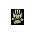 066 shiny icon