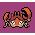 099 elemental poison icon