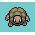 076 elemental ice icon