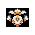 118 shiny icon