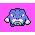 062 elemental psychic icon