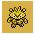 125 elemental ground icon