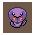 024 elemental dark icon