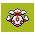118 elemental bug icon