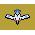 278 elemental rock icon