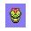 010 elemental flying icon