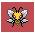 015 elemental fighting icon