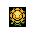 192 normal icon