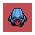 299 elemental fighting icon