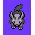 262 elemental dragon icon