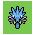 117 elemental grass icon