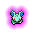 029 elemental psychic icon