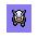 228 elemental flying icon