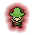 286 elemental fighting icon