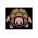 076 shiny icon