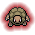 076 elemental fighting icon