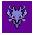 230 shadow icon