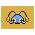 170 elemental ground icon