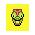 010 elemental electric icon