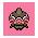 344 elemental fairy icon