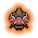 344 elemental fire icon