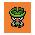 271 elemental fire icon