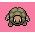 076 elemental fairy icon