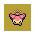 300 elemental rock icon