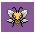 015 elemental ghost icon