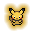 025 elemental ground icon