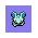 029 elemental flying icon