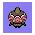 344 elemental flying icon