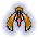 022 elemental steel icon