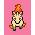 078 elemental fairy icon
