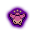 300 shadow icon