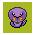 024 elemental bug icon