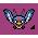 277 elemental poison icon