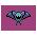 041 elemental poison icon