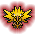 145 elemental fighting icon