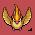 018 elemental fighting icon