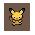 025 elemental dark icon